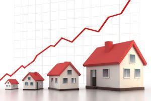 قیمت خانه در 20 سال اخیر چقدر گران شد؟