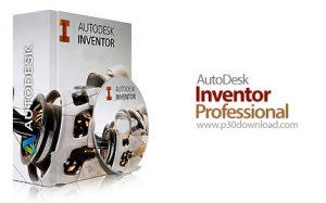 دانلود نرم افزار طراحی قطعات صنعتی