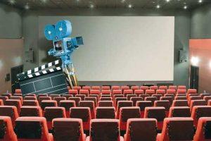 رسانه فیلم چین | دانلود فیلم ایرانی ، بروز و جدید