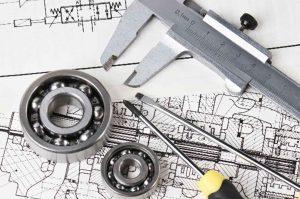 نظام مهندسی تاسیسات مکانیکی